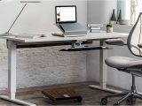 Used Office Furniture Omaha Humanscale Ergonomic Office Furniture solutions
