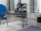 Used Office Furniture Sale Knoxville Tn Bene Buromobel Burogestaltung Und Buroeinrichtung