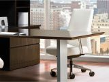 Used Office Furniture Sale Knoxville Tn Workspace Interiors