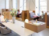 Used Office Furniture Sarasota Florida Regus Us Office Space Meeting Rooms Virtual Offices