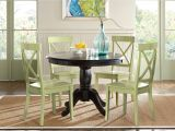 Used Office Furniture Sarasota Florida Rooms to Go