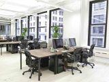 Used Office Furniture Sarasota Florida Used Office Furniture Richmond Va Luxury Used Office Furniture
