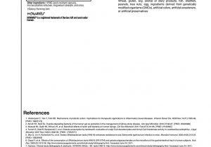 Used Restaurant Equipment for Sale Portland oregon Amazon Com Probiotic Synergy 100 Billion 30 Acid Resistant Drcaps