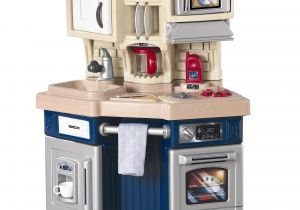 Used Restaurant Equipment for Sale Portland oregon Little Tikes Role Play Super Chef Kitchen Reviews Wayfair
