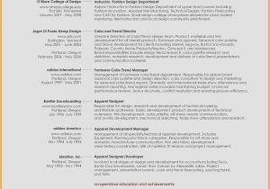 Used Restaurant Equipment for Sale Portland oregon Mold Removal Portland oregon