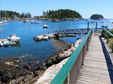 Used Restaurant Equipment In Portland Maine Georgetown Maine An island Day Trip