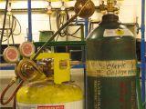 Used Restaurant Equipment In Portland Maine Mapp Gas Wikipedia