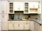 Used Restaurant Equipment In Portland oregon 70 Beautiful Photos Of Kitchen Cabinet Portland oregon News
