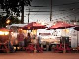 Used Restaurant Equipment Portland 50 Of the Best Food Trucks In the U S Mental Floss