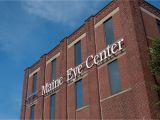 Used Restaurant Equipment Portland Maine Lasik Portland Cataract Surgery south Portland Glaucoma Maine