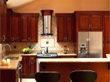 Used Restaurant Equipment Portland oregon 70 Beautiful Photos Of Kitchen Cabinet Portland oregon News