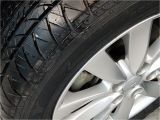 Used Tire Places In Jacksonville Nc 2015 Kia forte Lx Knafx4a69f5355581 Stevenson Automotive Group
