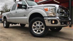 Used Tire Shop In Hattiesburg Ms Used 2014 ford F 250 Sd for Sale In Hattiesburg Ms 39402