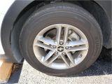 Used Tire Shop Venice Fl 2018 Hyundai Santa Fe Sport 2 4l 5nmzt3lb1jh080486 Venice Honda