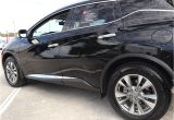 Used Tire Shop Venice Fl 2018 Nissan Murano Sl 5n1az2mg4jn169421 Nissan Of Venice Venice Fl