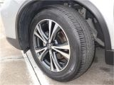 Used Tire Shop Venice Fl 2018 Nissan Rogue Sl 5n1at2mtxjc740775 Nissan Of Venice Venice Fl