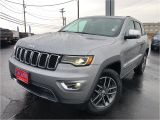 Used Tire Shops Branson Mo 2018 Jeep Grand Cherokee Limited 1c4rjfbg3jc127200 Tri Lakes
