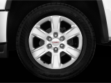 Used Tire Stores In Rapid City Sd Used 2015 Gmc Sierra 1500 Sle In Rapid City Sd Denny Menholt