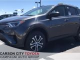Used Tires and Wheels Carson City Nv New Rav4 for Sale In Carson City Nv