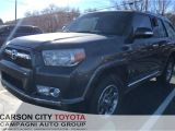 Used Tires and Wheels Carson City Nv Used 4runner for Sale In Carson City Nv
