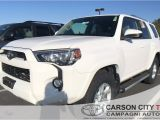 Used Tires and Wheels Carson City Nv Used Certified One Owner 2014 toyota 4runner Sr5 4×4 V6 In Carson