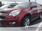 Used Tires and Wheels Carson City Nv Used Chevrolet for Sale In Carson City Nv