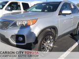 Used Tires and Wheels Carson City Nv Used Kia for Sale In Carson City Nv