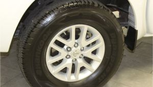 Used Tires Near Venice Fl 2018 Nissan Frontier Sv V6 1n6ad0er4jn746050 Venice toyota Venice Fl