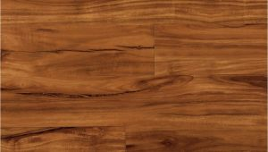 Usfloors Coretec Plus Gold Coast Acacia Us Floors Coretec Plus Plank Gold Coast Acacia 5