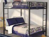 Valerie Full Over Full Bunk Beds 10 Best Of Valerie Full Over Full Bunk Bed the Real Kc