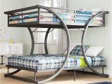 Valerie Full Over Full Bunk Beds Viv Rae Valerie Full Over Full Bunk Bed Reviews