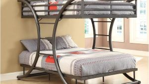 Valerie Full Over Full Bunk Beds Viv Rae Valerie Full Over Full Bunk Bed Reviews Wayfair