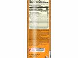 Valor Gutter Guard Reviews Pringlesa Cheddar Cheese Potato Crisps Super Stack 6 38 Oz Meijer Com