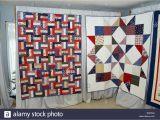 Valor Gutter Guard Reviews Usa Made Quilts Stock Photos Usa Made Quilts Stock Images Alamy