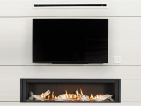 Valor Linear Gas Fireplace Reviews Valor L3 Linear Series Hearth and Home Distributors Of