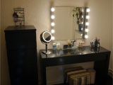 Vanity Mirror with Light Bulbs Ikea Ikea Malm Vanity Ikea Kolja Mirror Ikea Musik Vanity
