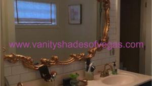 Vanity Shades Of Las Vegas Portfolio Of Vanity Shades Vanity Shades Of Vegas
