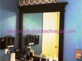 Vanity Shades Of Vegas.com Portfolio Of Vanity Shades Vanity Shades Of Vegas