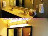 Vanity Shades Of Vegas Diy Portfolio Of Vanity Shades Vanity Shades Of Vegas