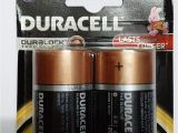 Various Types Of Batteries Used In Industries Duracell D Lr20 1 5v Alkaline Battery Amazon In Electronics