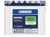 Various Types Of Batteries Used In Ups and Inverters and their Maintenance Inverter Battery Online Low Price 20 Off Luminous India