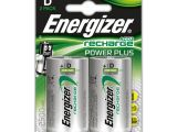 Various Types Of Rechargeable Batteries Batteries Rechargeable Batteries Chargers Wilko Com