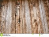 Veins Wood Cutting Board Board Veins Royalty Free Stock Photography Image 14180627