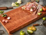 Veins Wood Cutting Board Welcome to Veins Wood the Masterpiece Of All Matercrafts