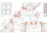 Velux Sun Tunnel Installation Guide 16 Cad Files Of Roof Windows and Light Tubes Available for Your Next
