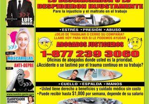 Venta De Carritos Para Tacos De Birria En Tijuana Nuestra Gente 2013 Edicion 41 Zona 8 by Nuestra Gente issuu