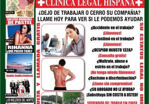 Venta De Carritos Para Tacos De Birria En Tijuana Nuestra Gente 2014 Edicion 50 Zona 3 by Nuestra Gente issuu