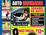 Venta De Carritos Para Tacos De Birria En Tijuana Nuestra Gente 2014 Edicion 9 Zona 2 by Nuestra Gente issuu