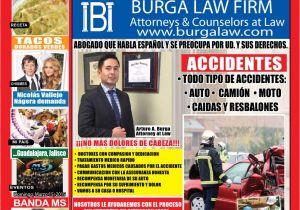 Venta De Carritos Para Tacos De Birria En Tijuana Nuestra Gente 2015 Edicion 10 Zona 1 by Nuestra Gente issuu