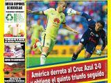 Venta De Carritos Para Tacos De Birria En Tijuana Nuestra Gente 2015 Edicion 35 Zona 1 by Nuestra Gente issuu